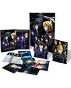 La Leyenda de los Héroes de la Galaxia - Primera Temporada (Otaku Edition Coleccionista) Blu-ray