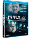 El Virtuoso Blu-ray