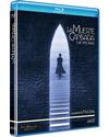 La Muerte Cansada (Las Tres Luces) Blu-ray