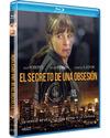 El Secreto de una Obsesión Blu-ray
