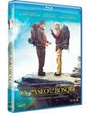 Un Paseo por el Bosque Blu-ray