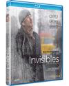 Invisibles Blu-ray