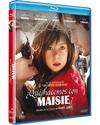 ¿Qué hacemos con Maisie? Blu-ray