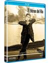 El Héroe del Río Blu-ray