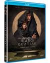 Ilargi Guztiak. Todas las Lunas Blu-ray