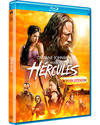 Hércules Blu-ray