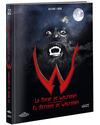 Pack La Noche de Walpurgis + El Retorno de Walpurgis - Edición Libro Blu-ray