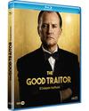 The Good Traitor (El Embajador Kauffmann) Blu-ray