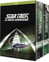 Star Trek: La Nueva Generación - El Viaje Completo Blu-ray