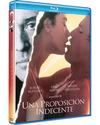 Una Proposición Indecente Blu-ray