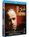El Padrino Blu-ray