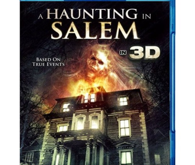 A Haunting In Salem 3d L_cover