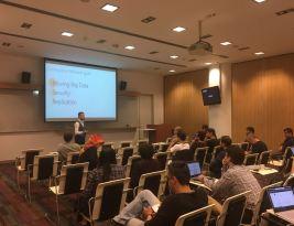 21 Ekim – UnifyTR Cloud Vision Connect Etkinliği