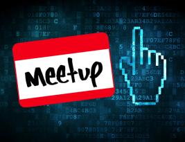 UnifyTR – Meetup konusunu sen belirle!