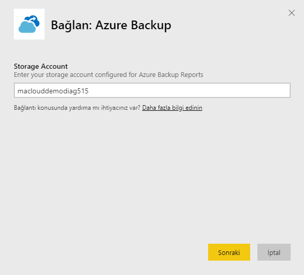 PowerBI_Backup03