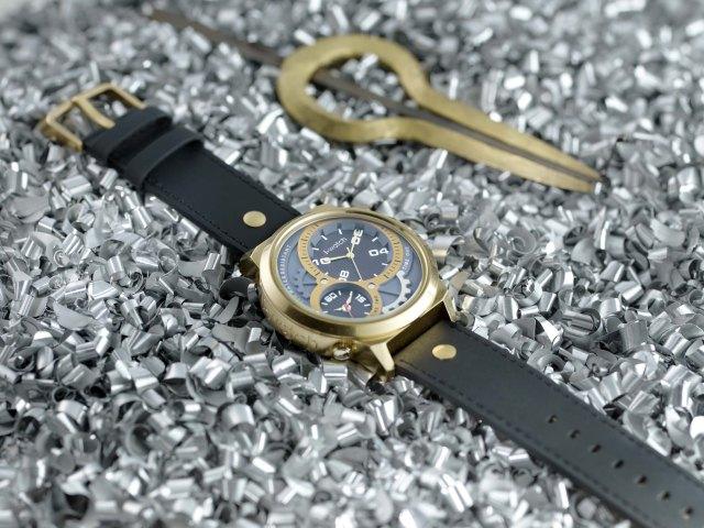 i-watch-ile-zamani-farkli-yasayin-1