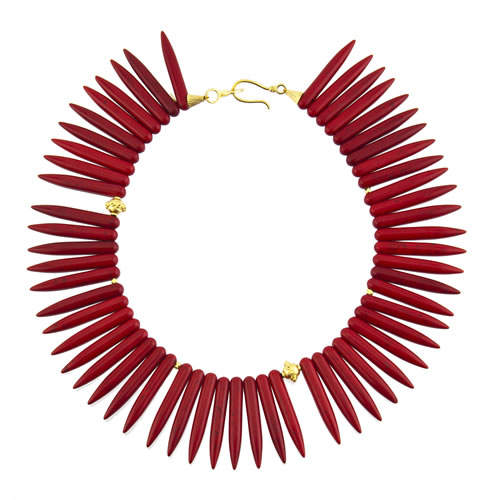 aralk14b-crysellas-taki-ve-mucevherlerinin-buyusuyle-yeni-yilda-isildayin-kuyumistanbul