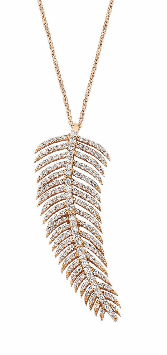 aralk14c-charms-company-tasarimi-mucevherler-sevdikleriniz-icin-zarif-bir-hediye-alternatifi-kuyumistanbul