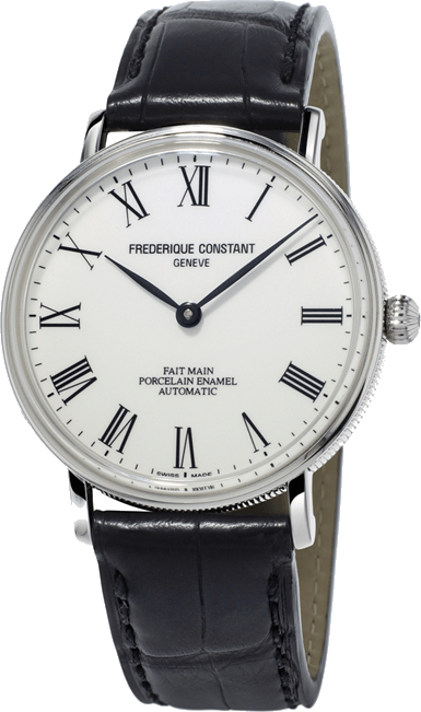 frederique-constant-art-of-porcelain
