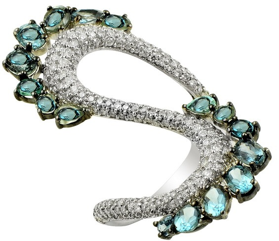 raynass-jewellery_yuzuk1