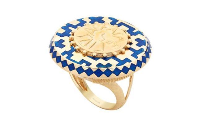 subt14-atasay-myras-gecmisin-izlerine-altin-dokunus-jewelleryistanbul