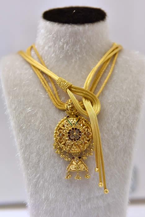 Uluslararası Mücevher Sektörünün Profesyonelleri ''İstanbul Jewelry Show''da buluşacak