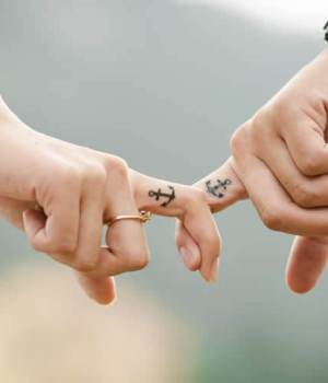 Sevgililer Günü Hediyesi Seçiminizi yaptınız mı?