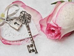 Sevgilinize alabileceğiniz hediye fikirleri