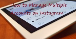 manage-multiple-accounts-on-instagram
