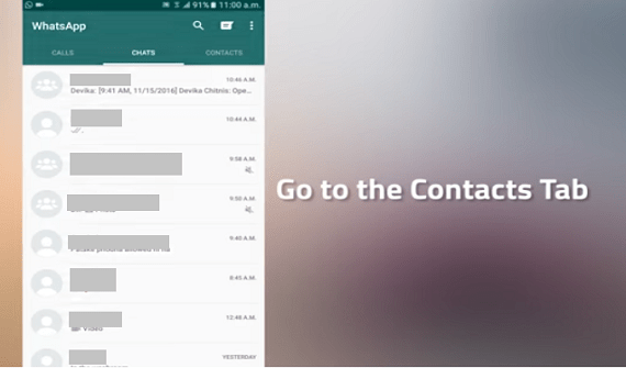 go_to_the_contact_tab