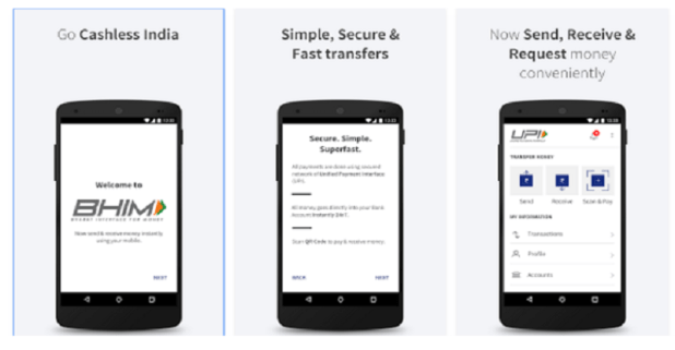 BHIM-Bharat-Interface-for-Money-App