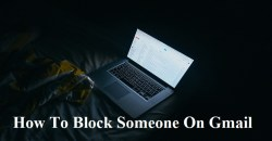 block_someone_on_gmail