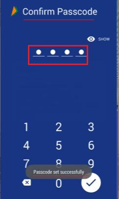 confirm_passcode