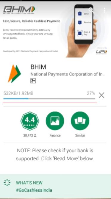 install_bhim_app