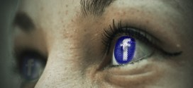 How To See Who Is Snooping In Your Facebook Account