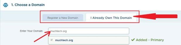 Primary_Domain-Name-Hostgator