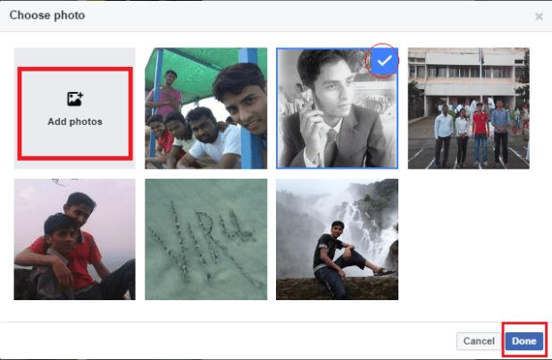 click_add_photos