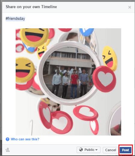 click_post