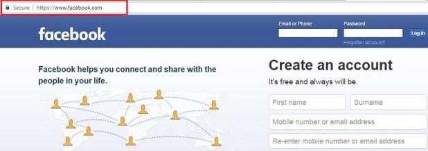 go_to_www_facebook_com
