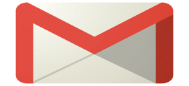 How to Add an Image to Your Gmail Signature