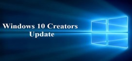 How To Download Windows 10 Creators Update