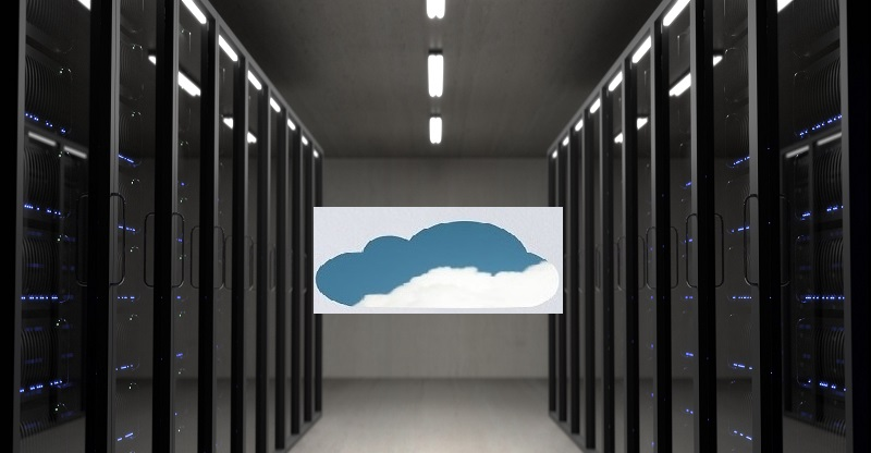 Cloud Computing Security and Security Issues in Cloud Computing