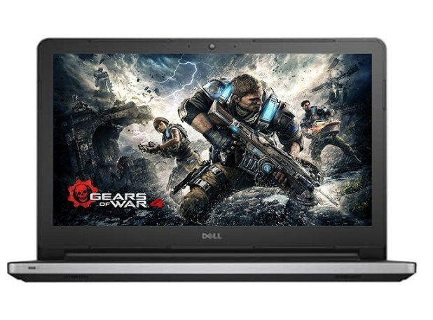Dell-Inspiron-5000-Best-Laptop-for-Data-Science