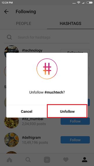 click_unfollow