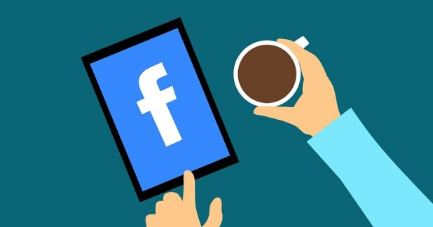 facebook-full-site-version-on-mobile