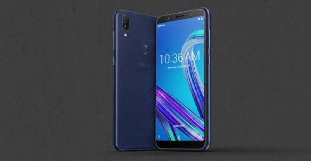 Asus Zenfone Max Pro M1 Price, Specifications, and Features