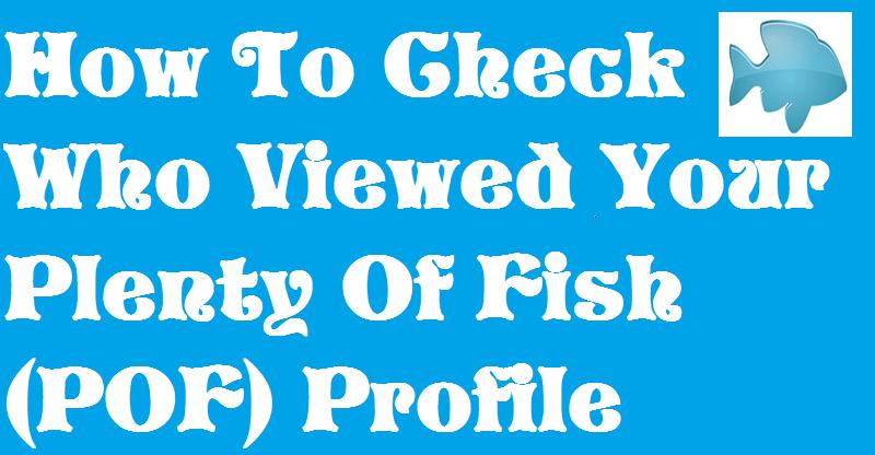 Tips on making online hookup profile