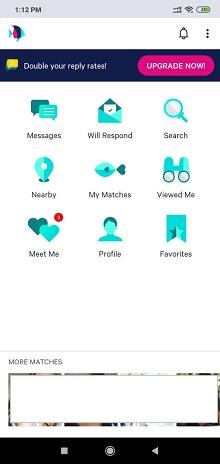 Of fish app plenty Download POF