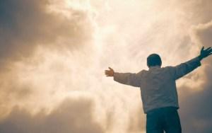 Çok Kıymetli Dua Terkibi