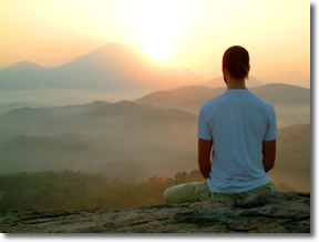 meditation_pink